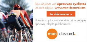 Mon-dossard.com